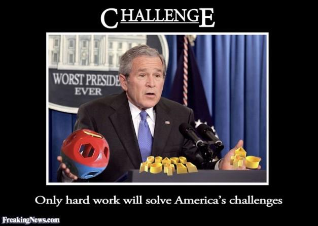 America-s-Challenge--46710