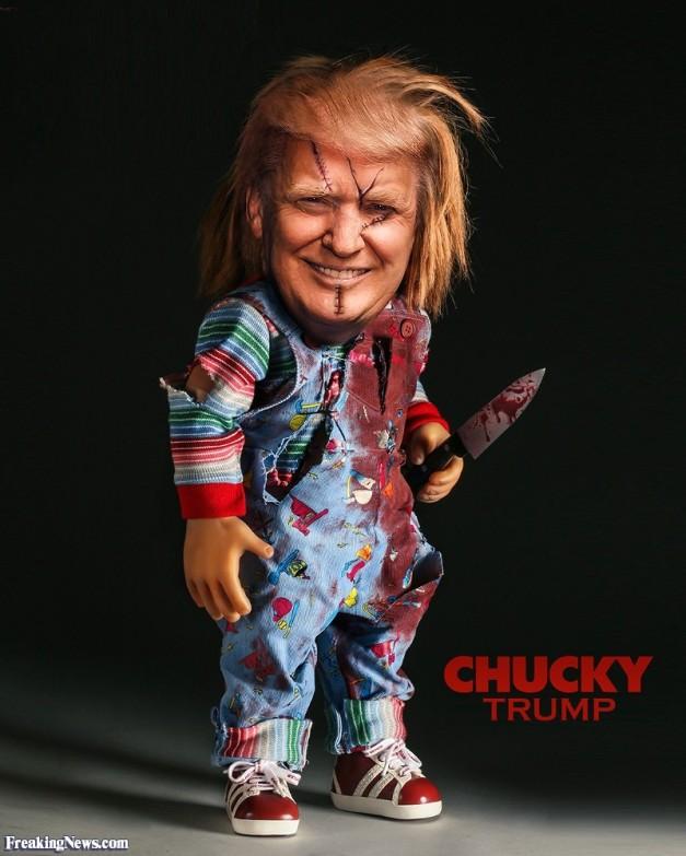 Donald-Trump-as-Chucky--126569